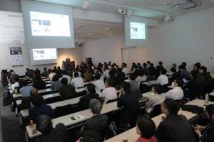 越疆出海 中国机器人企业在东京举办日本用户大会