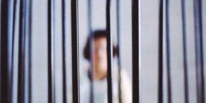 令和元年版犯罪白皮书出炉 汇总平成30年犯罪动向