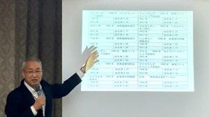 日本的性教育(2) 被剥夺性知识学习权利的孩子们