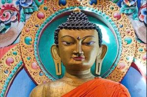 """净头""""所体现的佛教精义和人生哲理"""
