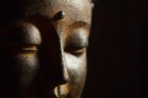 菩萨戒行清净圆满原来有这十种行相,了解一下?