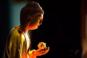 佛教中的十大真理,值得反复品味
