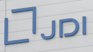 日媒:苹果和纬创已向JDI提议直接进行投资