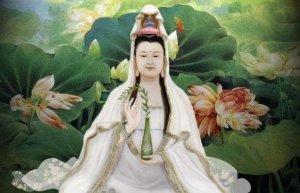 佛教:一个家庭,若有这四个迹象,往往福气将至!