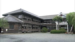ANA携手仙台及日本东北六县开展旅游推广活动 打造东北与关西环游新经典路线