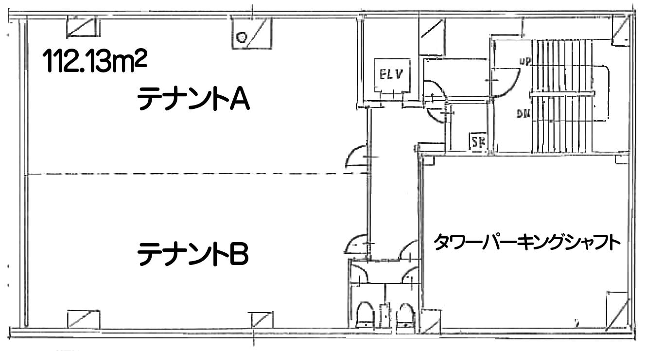 PP札幌大通りビル