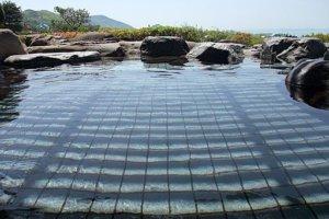 小豆岛温泉