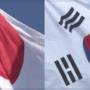 韩高官抗议日本歪曲GSOMIA相关事实 称将遵守协议