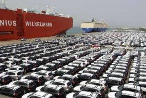 美国或推迟决定是否对汽车加征关税