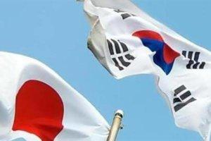 快讯:韩总统称难以与日本共享军事情报