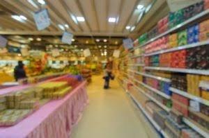日本10月消费者物价指数上升0.4%