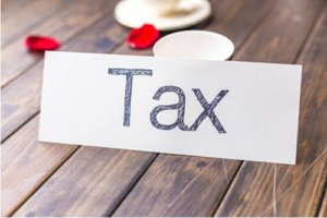 日本为防逃税拟对海外亲属扣除设年龄限制