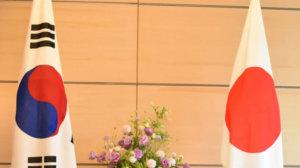 美国防部长拟直接要求韩国维持GSOMIA