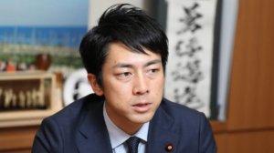 调查:谁最适合成为下任日本首相?石破茂、小泉进次郎等上榜
