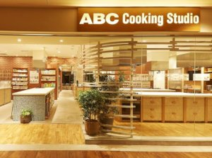 台湾夏普携手日本最大厨艺教室打造料理空间