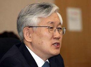 """韩驻日大使称应""""全面解决""""被征劳工等历史问题"""