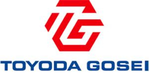 投资10余亿日元 丰田合成公司将在中国扩大生产规模