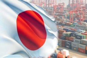 快讯:日本上半年度经常项目盈余约10.3万亿日元