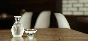 日本奥客疑恶整居酒屋假名订位不到遭警逮捕