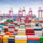 详讯:日本10月贸易收支时隔3个月呈现顺差