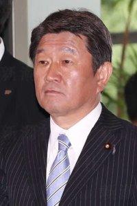 日本下周末举行G20外长会议 外相拟与中俄外长会谈