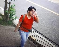 京都动画纵火案嫌疑人近况:全身90%重度烧伤