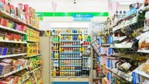 调查:日本便利店主周休不足1天者达85% 工作环境恶劣