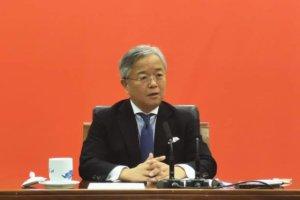 日本驻华公使:日中应携手维护世界稳定与繁荣