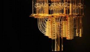 日本力争20年后实现量子计算机实用化