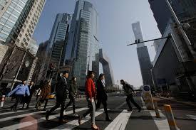 美中摩擦升级忧虑减退 日经指数收涨0.78%
