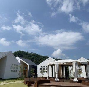GRAX HANARE 京都るり渓
