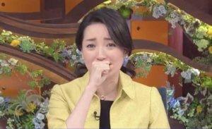 台湾志工协助风灾复建「我们是家人」 日本主播感动落泪