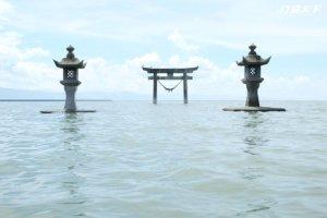 驰骋在原野包围的公路!自驾旅行「日本南九州」邂逅神奇的绝景风光