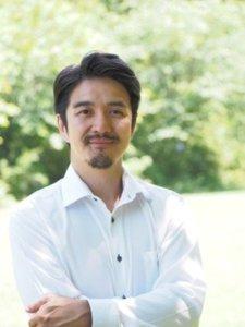 能源论坛/内田东吾:能源智慧化创新生态圈
