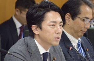 日本专家会议提出2030年度食品浪费减半