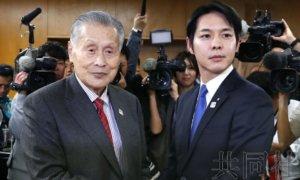 奥运男子马拉松日程或提前 奥组委向札幌谋求协助