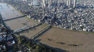 日本政府拟列入5000亿日元预备费以迅速应对灾害