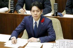 北海道知事宣布暂不申请引进IR