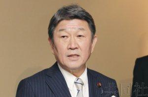 """日本积极评价韩国避免GSOMIA失效是""""战略性判断"""""""