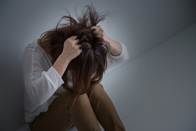 もし、うつ病になってもこれだけある経済的支援!【連載:アキラの着目】