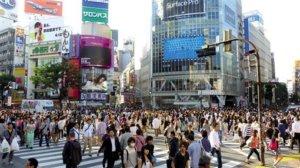 真心话揭密!街头调查:东京眼中的7种台湾人原来是这样