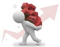 日本政府将发行逾2万亿日元赤字国债