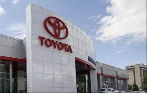 丰田工会拟调整加薪制度 基本工资将与考评挂钩