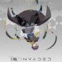 动画《ID:INVADED》1月5日正式播出,首次播出为两话连播一小时特别篇