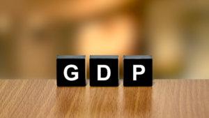 详讯:日本三季度GDP修正值为年率增长1.8%