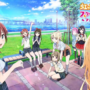 《Love Live!》系列将推出新动画