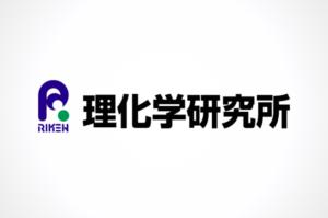 日本理研携手企业研发毛发诊断法