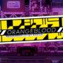 热带生存模拟游戏《Orangeblood》将在2020年1月14日正式推出