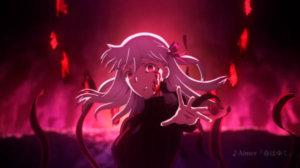 《Fate/stay night [Heaven's Feel]》第三章将于3/28在日本上映,上映倒数百日活动正式启动