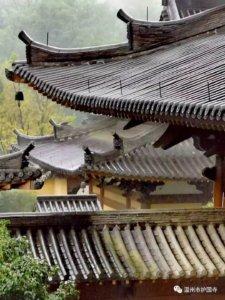 """佛教常识丨""""回向""""是什么意思?"""